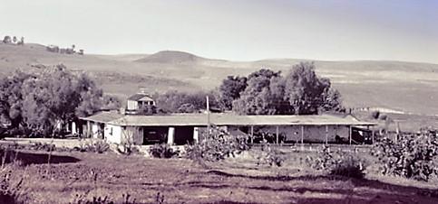 rancho-guajome