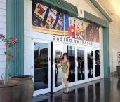 Primm Valley Casino