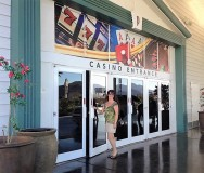 Primm Valley Casino