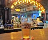 Brownsville Saloon