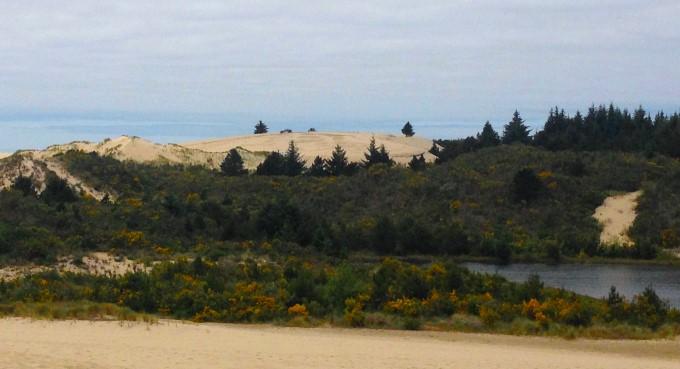 dunes-lake-dunes-ocean