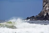 Haystack Waves