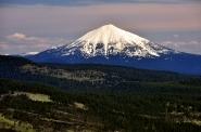Mount Ashland