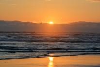 South Newport Beach
