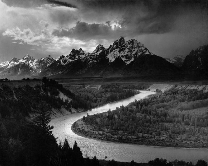 959px-Adams_The_Tetons_and_the_Snake_River