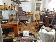 doctors-office
