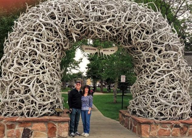 jackson-elk-antler-arches