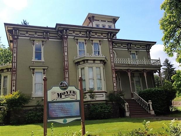 moyer-house