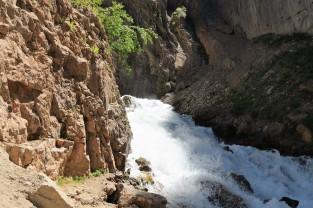 spring-runoff-intermittent-spring