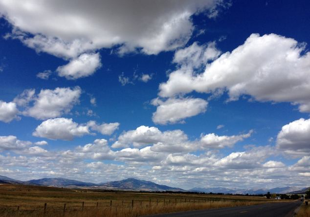 wyoming-clouds