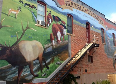 buffalo-creek-mural