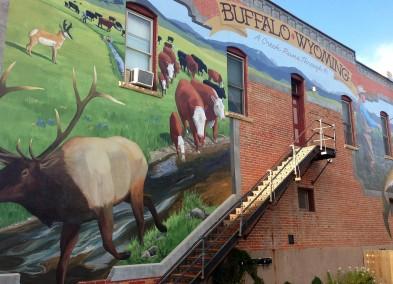 buffalo-creek-mural