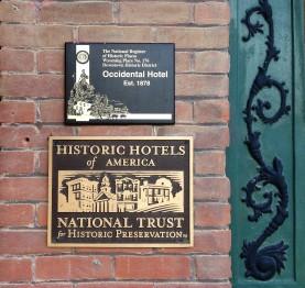 historic-hotels
