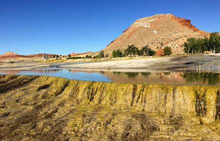 hot-spring-at-thermopolis