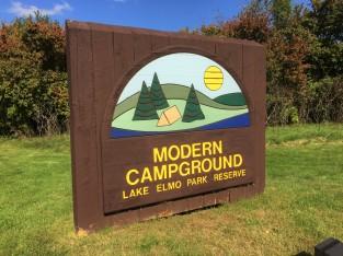 modern-campground-sign