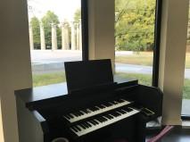 bell-tower-keyboard