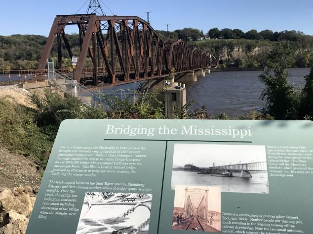 bridging-mississippi