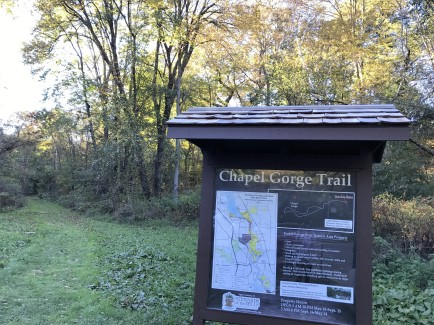chapel-gorge-trail