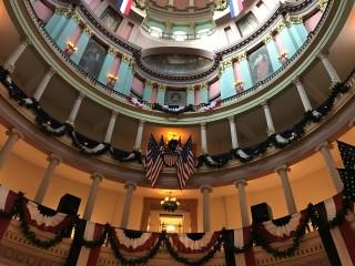 courthouse-rotunda