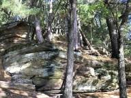 dells-hike