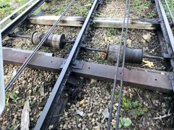 fenelon-track