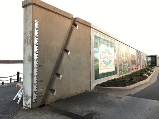 flood-wall-measure
