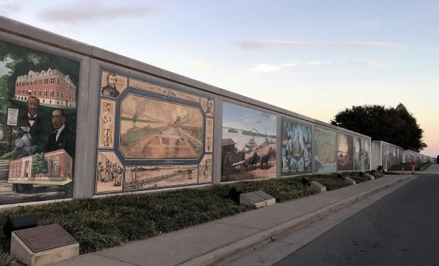 flood-wall-murals