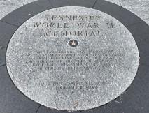 granite-wwii-memorial