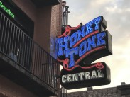 honky-tonk-central