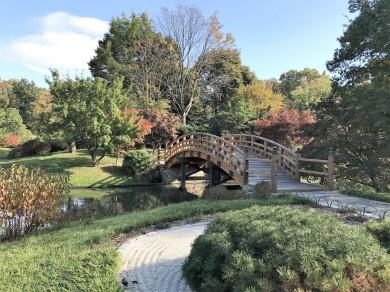 japanese-garden-bridge