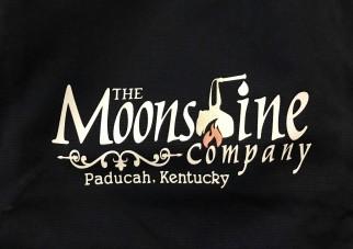 moonshine-co