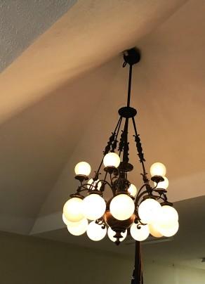 original-chandelier