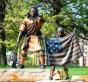paducah-statue-feature
