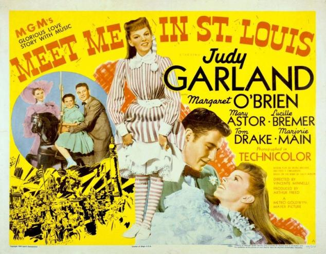 poster-for-meet-me-in-st-louis-musical