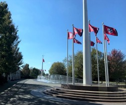 rivers-of-tn-flags