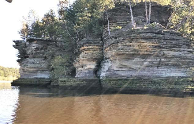 sandstone-dells