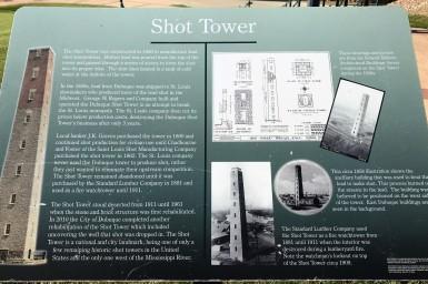 shot-tower-sign