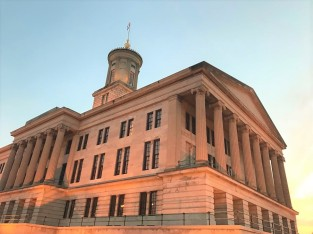 side-tn-state-capitol