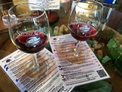 stone-cliff-wine