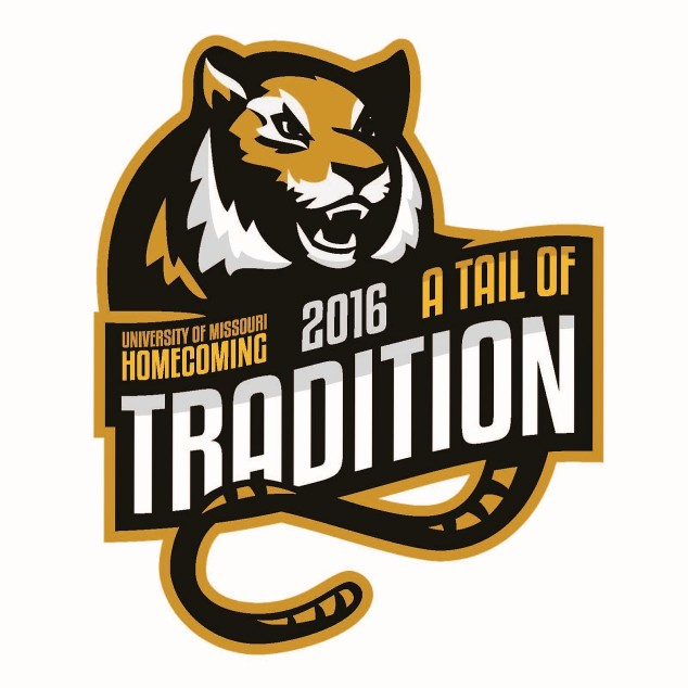 tail-of-tradition-logo