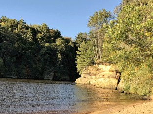 upper-dells-by-narrows