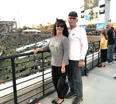us-stadium