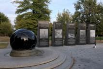 wwii-memorial-rt