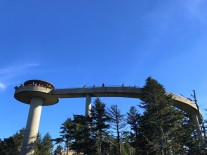 clingmans-dome-tower-ramp