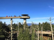 clingmans-dome-tower