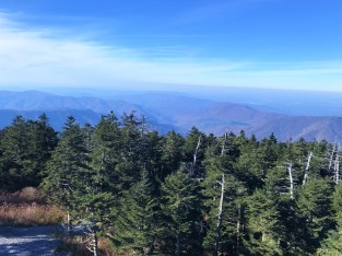 clingmans-dome-view-2