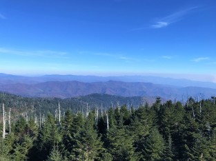 clingmans-dome-view