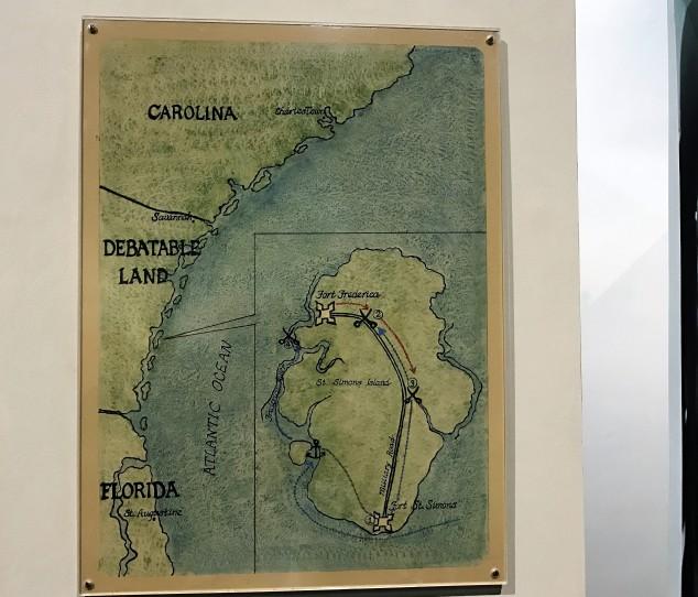 debatable-lands
