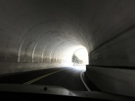 great-smoky-tunnel-2