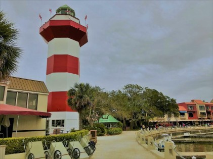 harbour-town-lighthouse